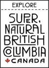Super, Natural British Columbia, Canada