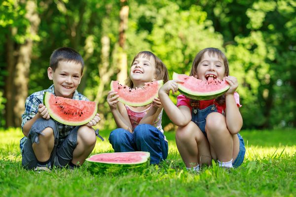 long weekend picnic for families port alberni