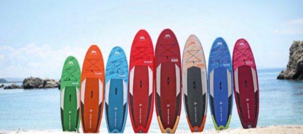 paddle board rental port alberni west coast Vancouver island